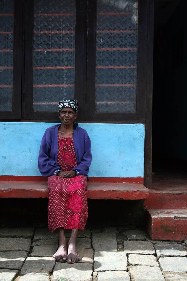 Sri Lanka Fairtrade Max Havelaar