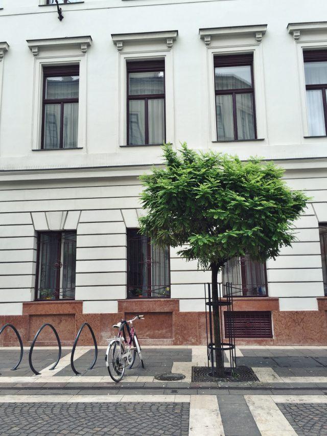 Hotspots Boedapest & Leuke plekken Boedapest