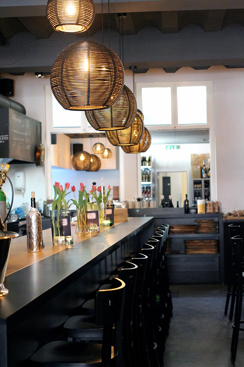 Meesters in Wijn - Hotspots Maastricht