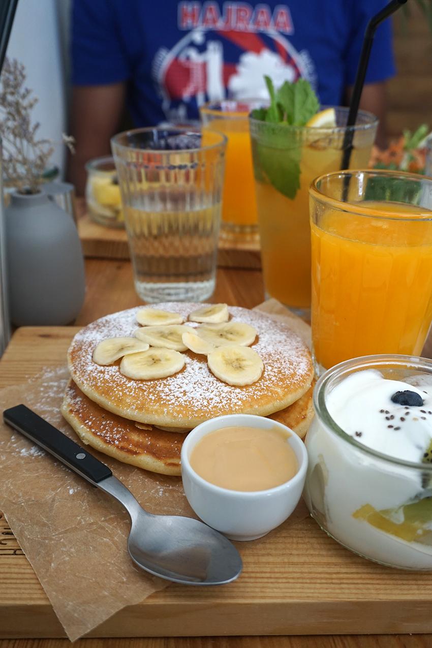 Hotspots Lissabon - Heim Cafe