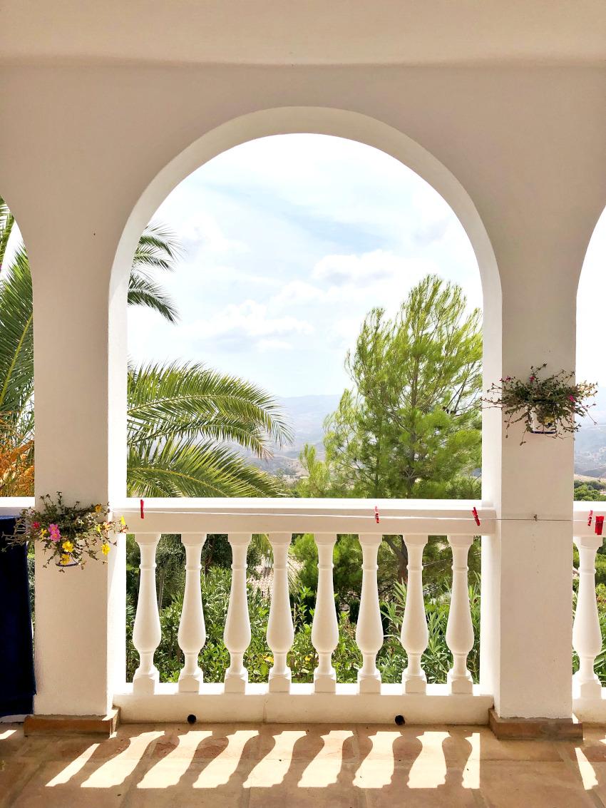 Villa Mañana - Mijas